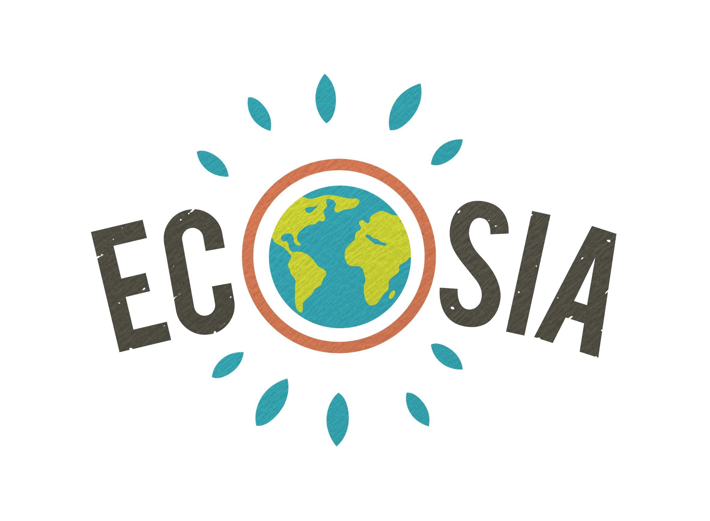 ecosia-logo