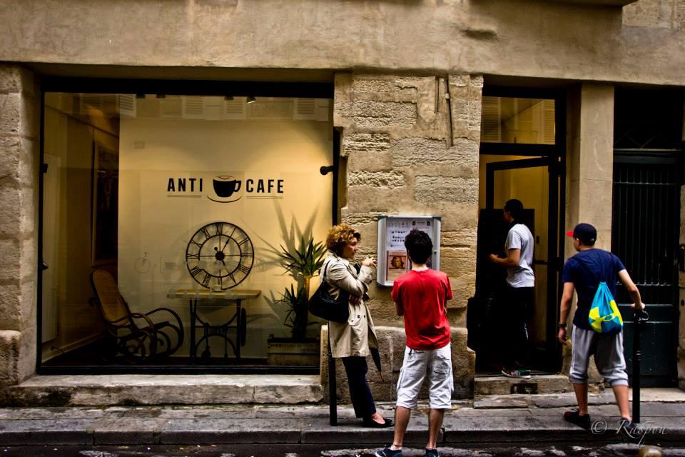 anticafe-paris
