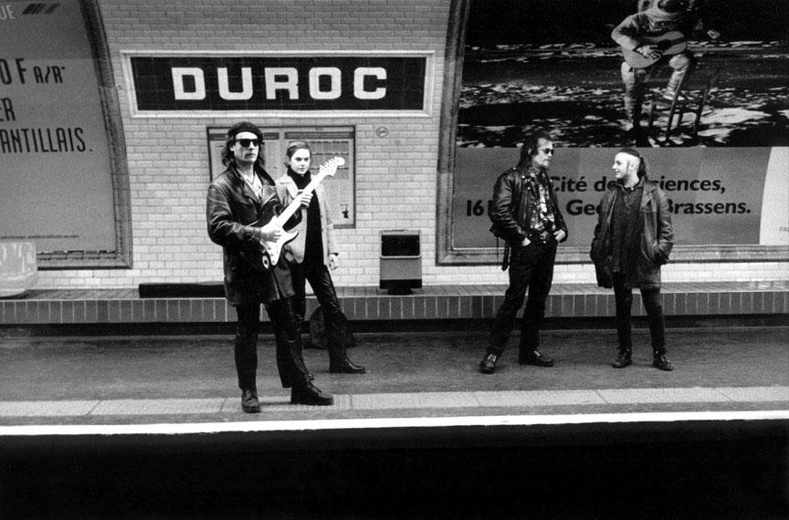 Metropolisson-Janol-Apin-Metro-Duroc
