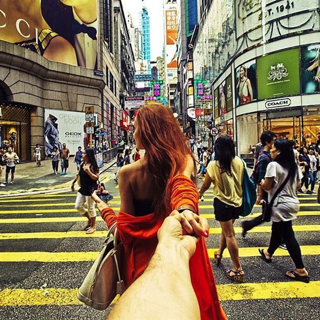 follow-me-to-murad-osman