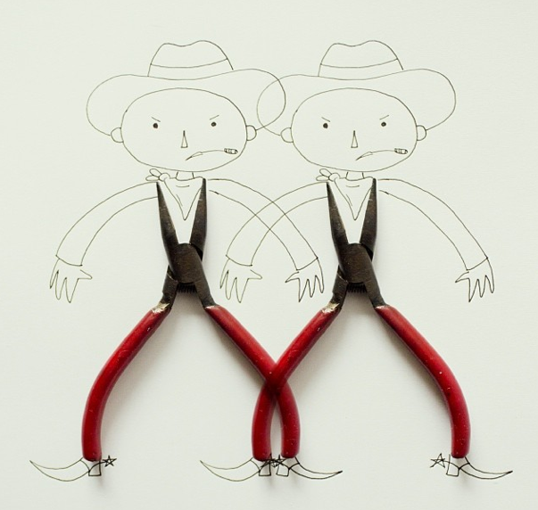 cintascotch-javier-perez