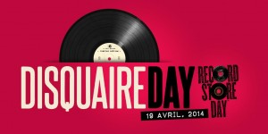 disquaire-day-france