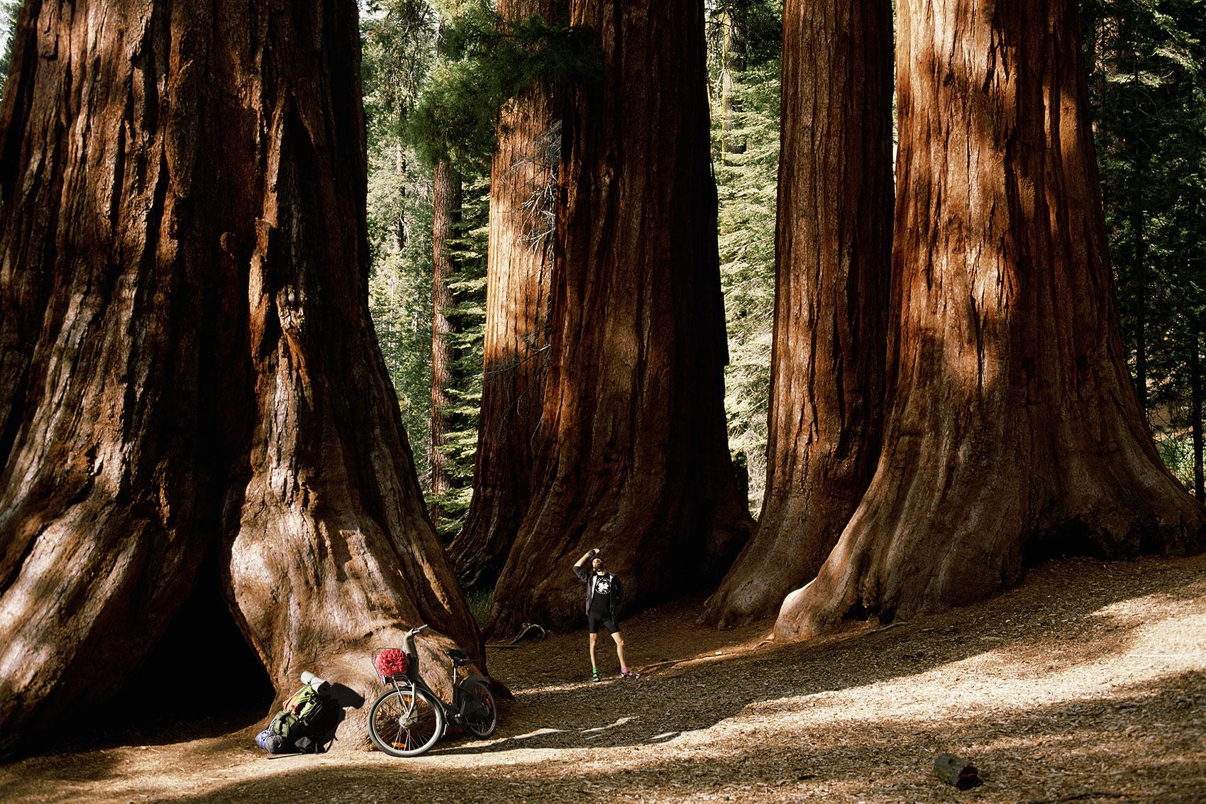 aurelien-dupuis-tour-du-monde-velib-californie
