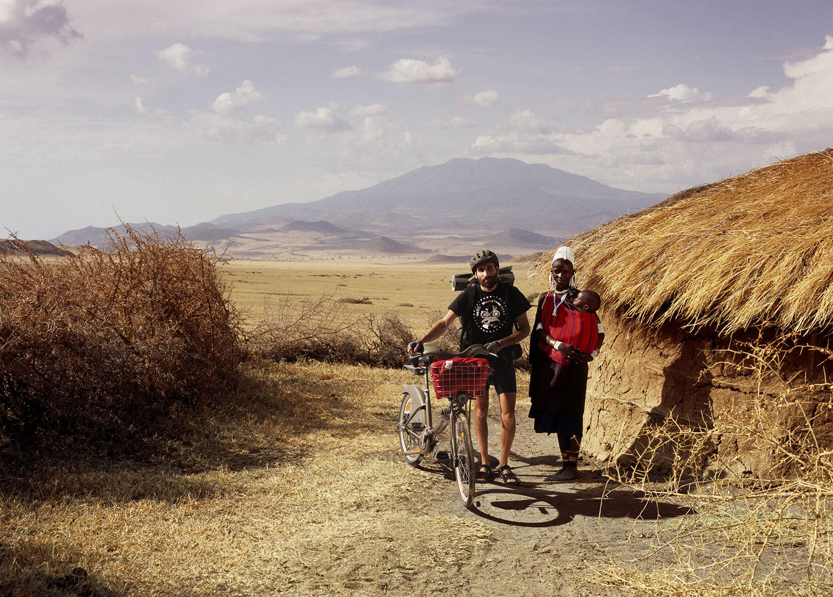 aurelien-dupuis-tour-du-monde-velib-kenya