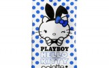 playboy-hellokitty-colette