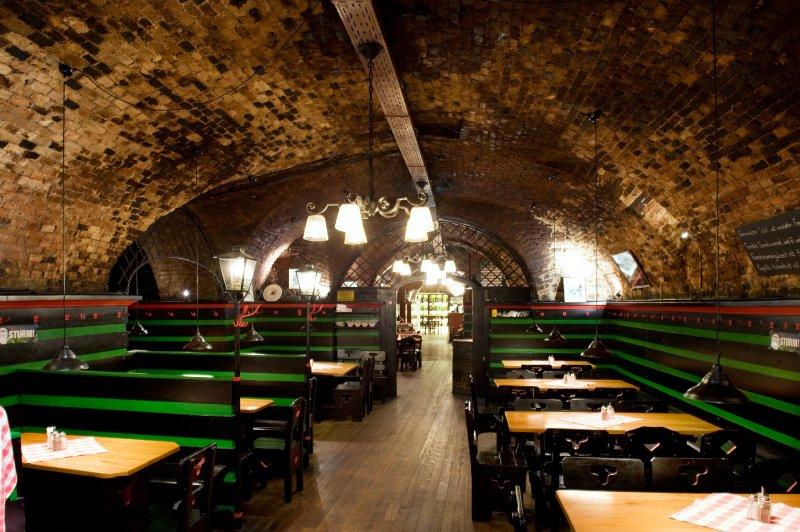 restaurant-bitzinger-vienne