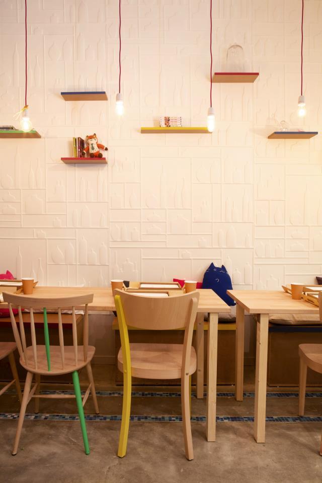 restaurant-paris-neobento