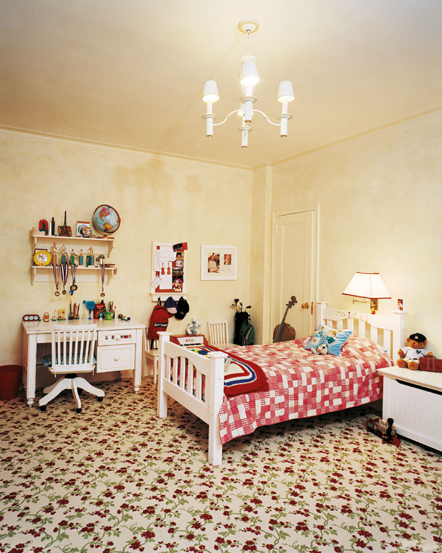 where-children-sleep
