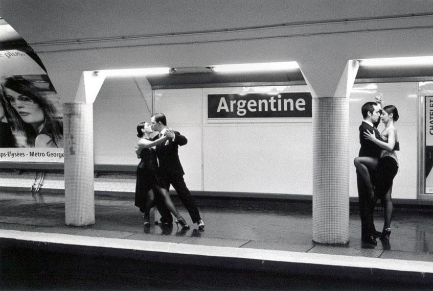 Metropolisson-Janol-Apin-Metro-Argentine