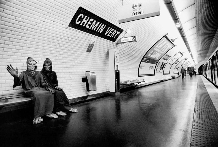 Metropolisson-Janol-Apin-Metro-Chemin-Vert