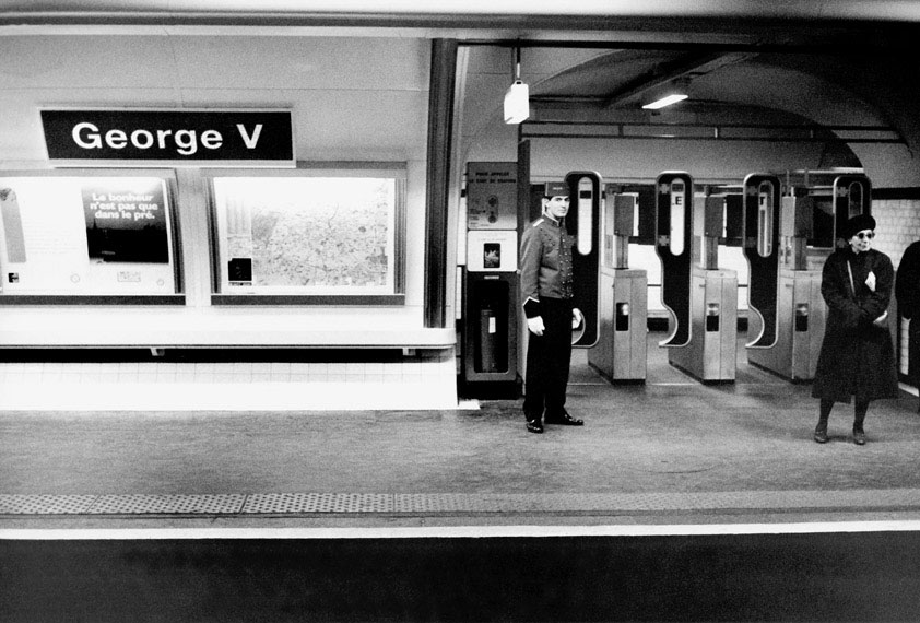 Metropolisson-Janol-Apin-Metro-George-V