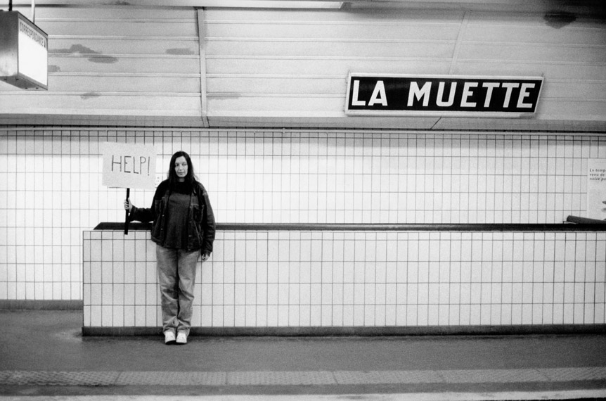 Metropolisson-Janol-Apin-Metro-La-Muette