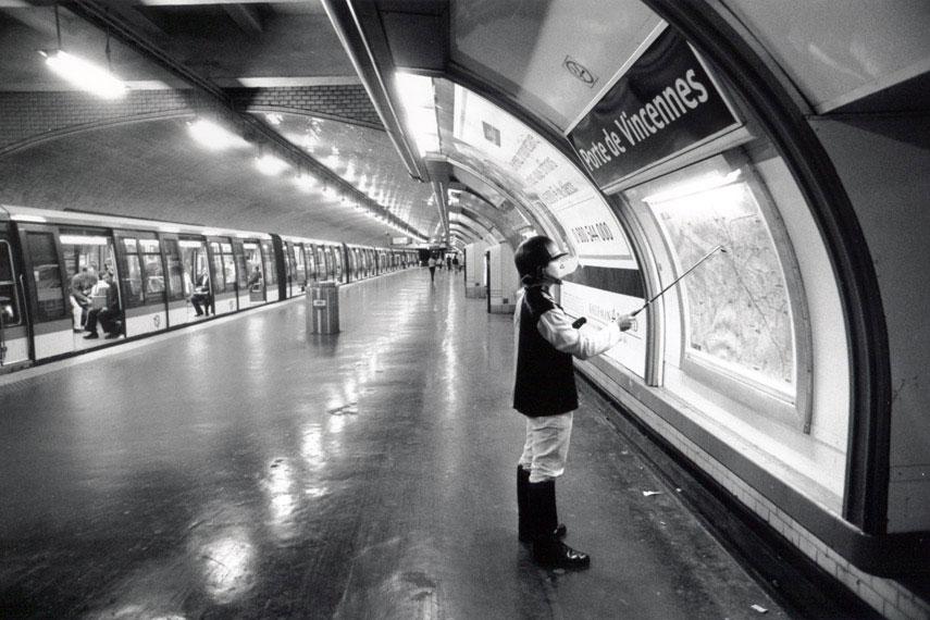 Metropolisson-Janol-Apin-Metro-Porte-de-vincennes-