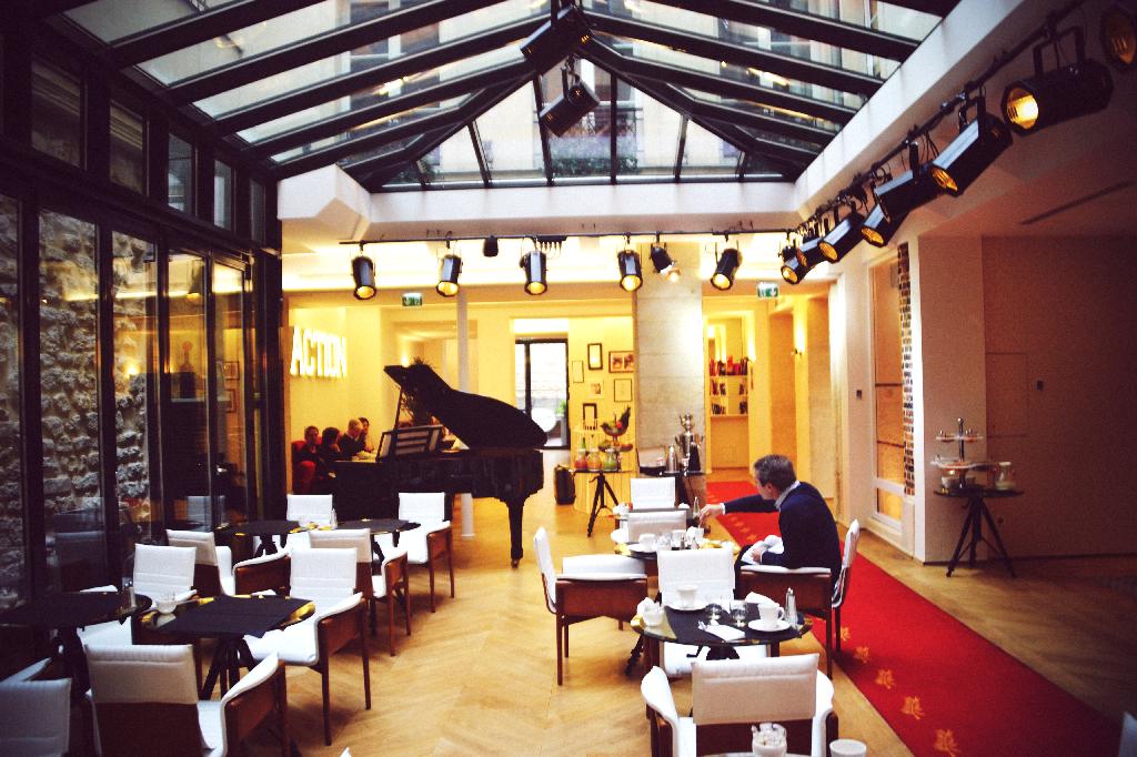 123-sebastopol-hotel13