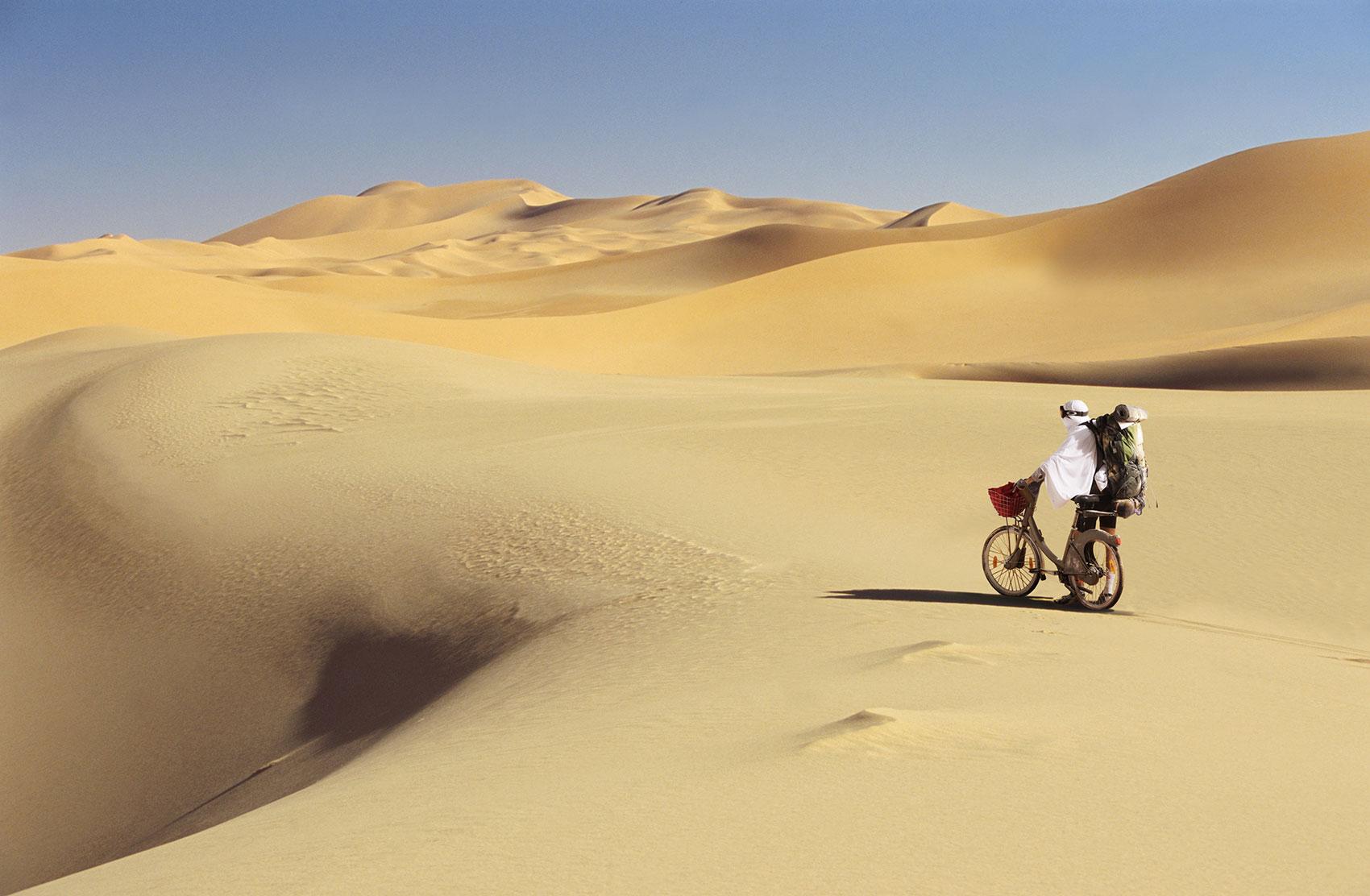 aurelien-dupuis-tour-du-monde-velib-libye