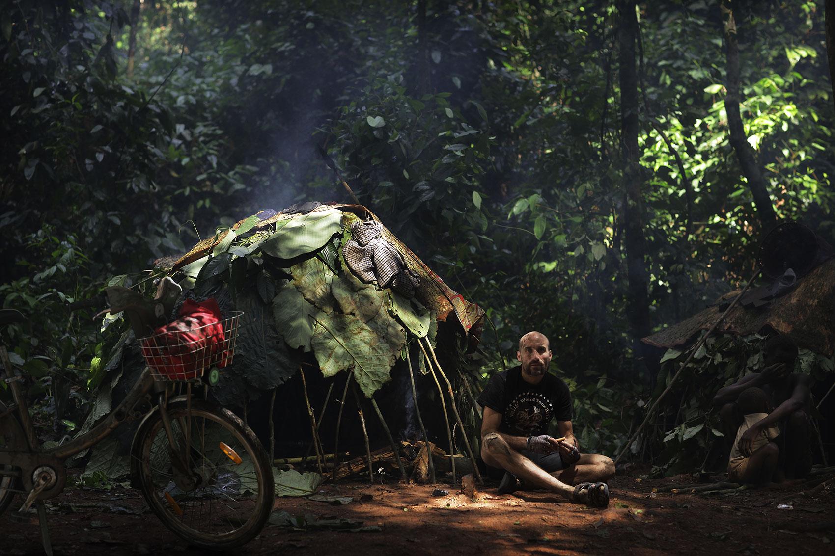 aurelien-dupuis-tour-du-monde-velib-rwanda