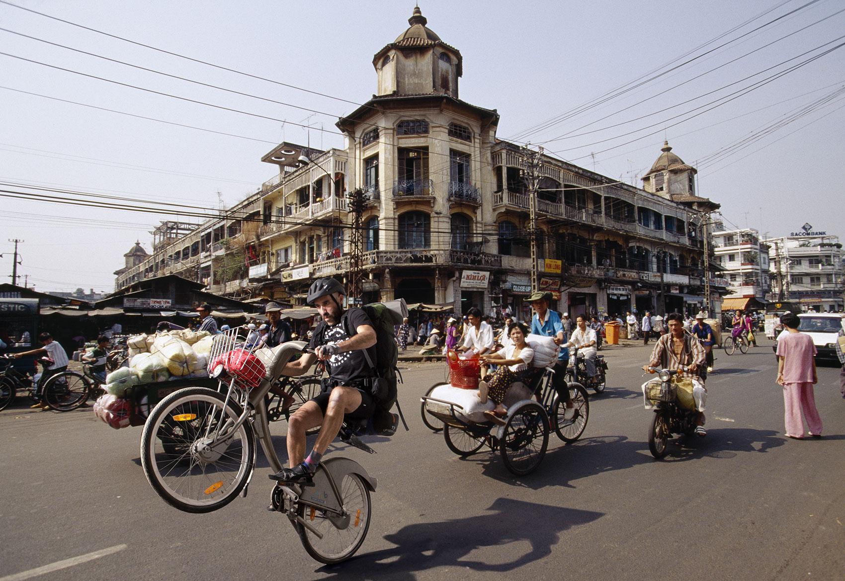aurelien-dupuis-tour-du-monde-velib-vietnam